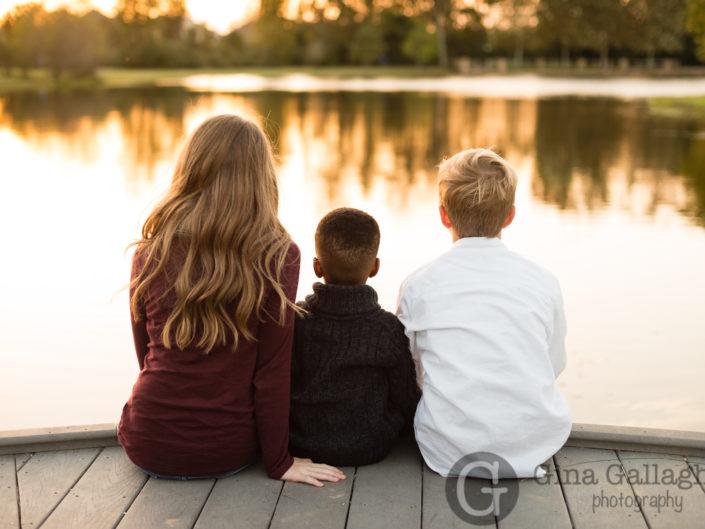 Children – Lifestyle Images