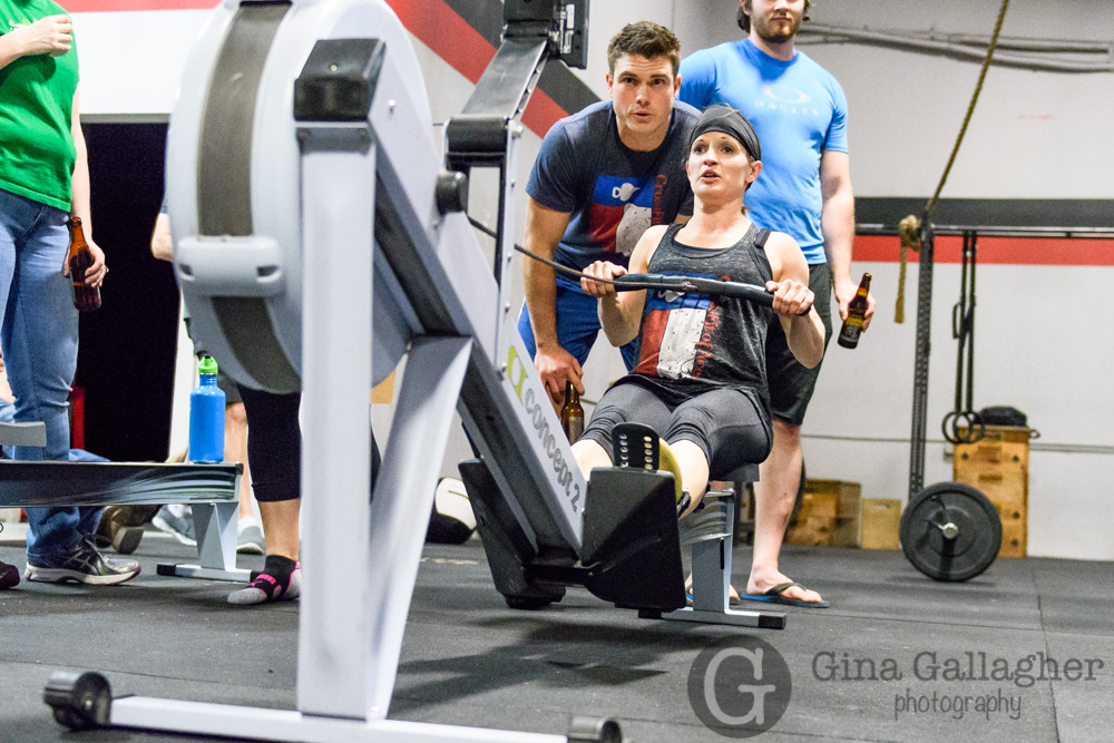 Sports Event Photography, The Woodlands Event Photographer, fitness, sports, competition, Gina Gallagher Photography, #ginagallagherphotography