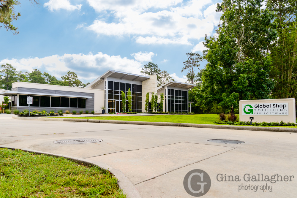 Grand Opening, Event Photography, The Woodlands Event Photographer